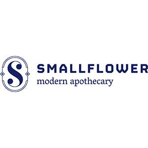 Smallflower Gutscheincodes