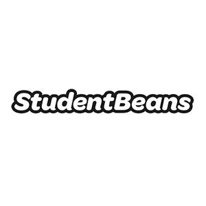 Student Beans Gutscheincodes