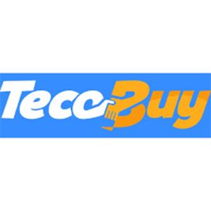Teco Buy