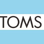 Toms USA