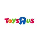 ToysRUs promo codes