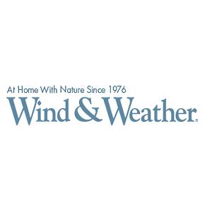 Wind And Weather Gutscheincodes