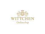 Wittchen Gutscheincodes