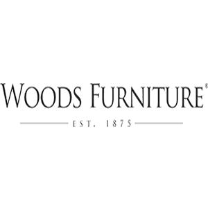 Woods Furniture